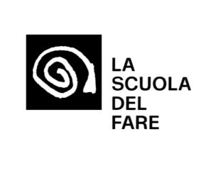 logo_nuovo_la-scuola-del-fare