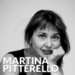 MartinaPittarello