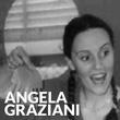 angelagraziani