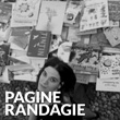 paginerandagie