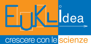 Logo di EUKLIDEA by ors