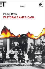 GdL Libreria Morelli 1867: Pastorale Americana @ Dolo (VE), Libreria Morelli 1867