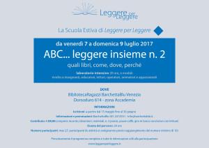 abc-leggere-insieme-info-e-programma-2017b22
