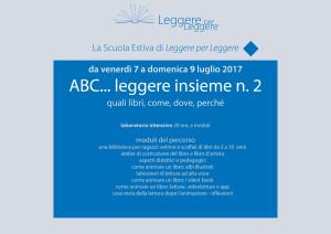 abc-leggere-insieme-info-e-programma-2017b23