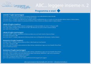 abc-leggere-insieme-info-e-programma-2017b24