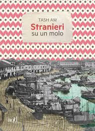 Stranieri su un molo - GdL @ Dolo (VE), Libreria Morelli 1867