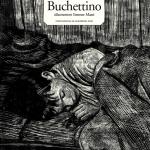 Buchettino @ Casarsa (Pn), Biblioteca Comunale