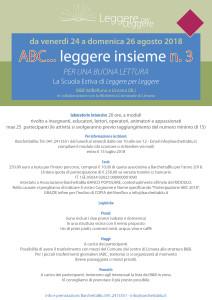 abc-2018-info-e-presentazione-d