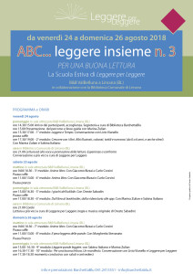 abc-2018-info-e-presentazione-d2