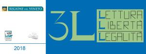 Progetto 3 L Lettura Libertà Legalità @ Biblioteca Comunale di San Pietro in Cariano | San Pietro In Cariano | Veneto | Italia