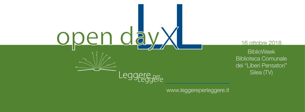 copertina-open-day-lxl-18