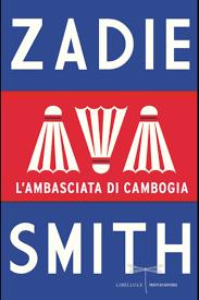 ambasciata-cambogia