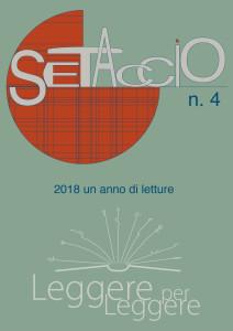1-setaccio-n-4-copertina