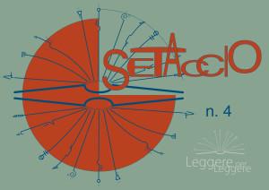 3-setaccio-n-4-disegno
