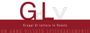 copertina-gdlv-red