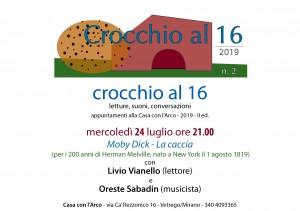 crocchio-al-16-imm-24-lug