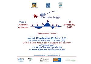 i3-verso-toscano-sabadin-17-sett_2019