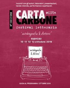carta-carbone-2019