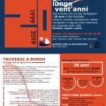 cartolina_fronteretro_ventennale