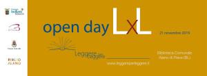 copertina-open-day-lxl-19
