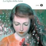 La figlia della luna @ Spilimbergo (Pn), Biblioteca Civica