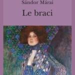 Le braci @ San Michele al T.to (Ve), Biblioteca Comunale
