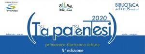 "Ave Tera @ Silea (TV), Biblioteca Comunale dei ""Liberi Pensatori"""