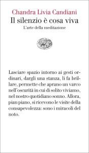 Sabina Italiano