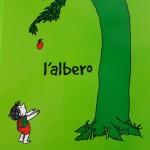 L'albero di Shel Silverstein @ Fànfole