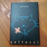 Gattacci @ Fanfole