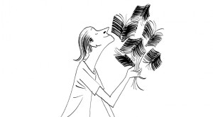 lettore annusatore