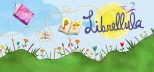 Librobus: progetto Librellula @ Campodarsego (PD), parchi pubblici