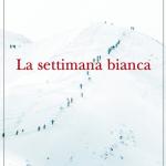 La settimana bianca @ Ponte nelle Alpi (Bl), Biblioteca Civica