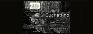 copertina FB Buchettino