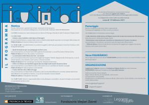 locandina-programma Figuriamoci F3