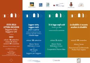 Festa lettura inclusiva loc pag 3 bozza 3