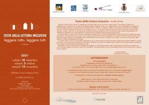 Festa lettura inclusiva loc pag 2 bozza 3