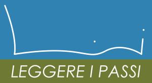 Leggere i passi - GdL @ Mirano (VE), Casa con l'arco